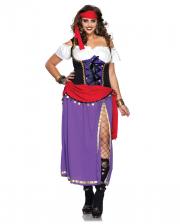 Karnevalskostume Plus Size Grosse Auswahl An Kostumen In Plus Size