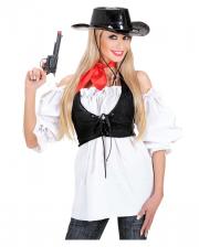 Wild West Party Kostüme Für Cowboys Und Indianer Karneval Universe