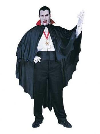 Vampirkostüm Vlad Dracula