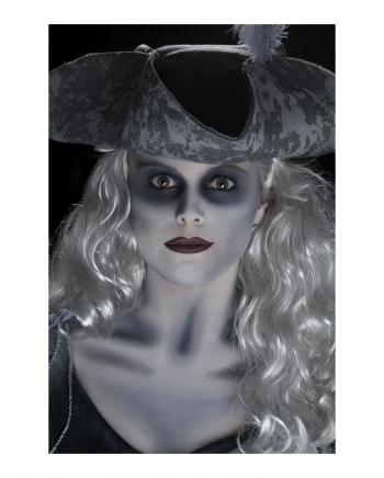 Spooky Geister Make-up Set