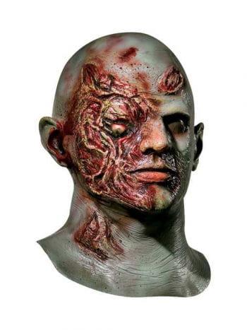 Zombie Land of the Dead Maske