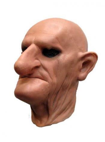 Nette Großvater Maske