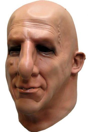 Richter Schaumlatex Maske