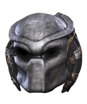 Predator Maske Small