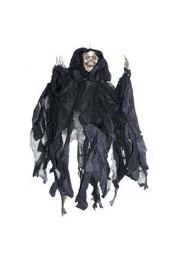 Scary Pest Reaper 45cm