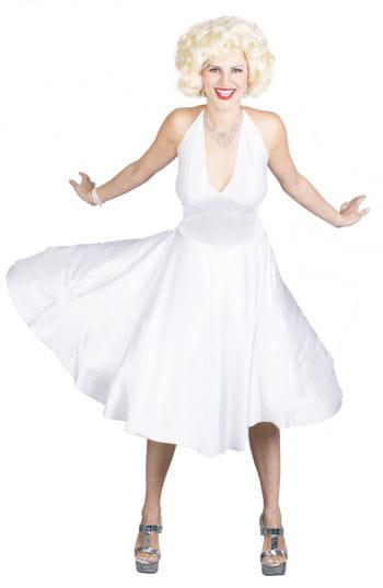 Marilyn Kostüm M/L