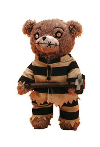 Teddy Scares Granger Evermore 30cm