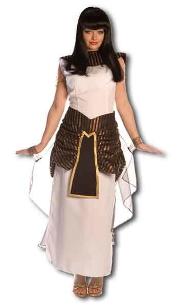 Cleopatra Kostüm Gr. L 38 /40