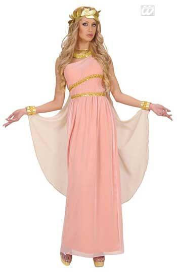 Griechische Göttin Aphrodite L