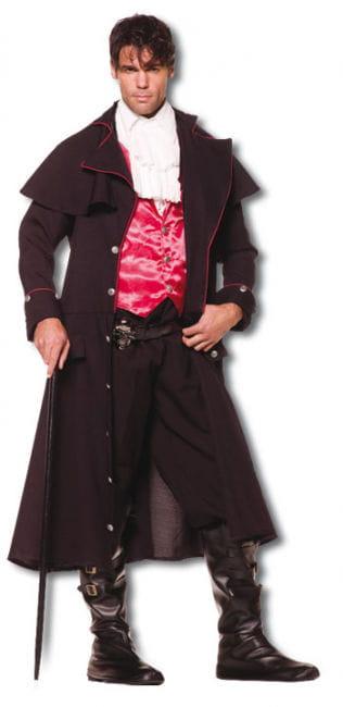 Edler Graf Premium Costume
