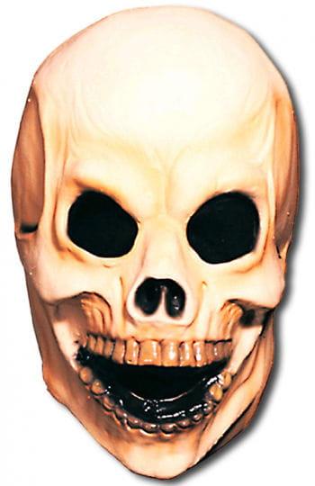 Kinder Skull Maske
