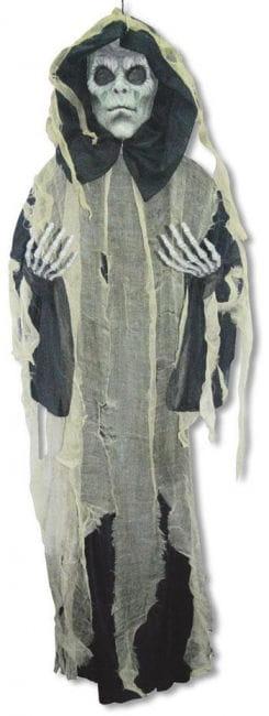 Zombie Reaper Hängefigur
