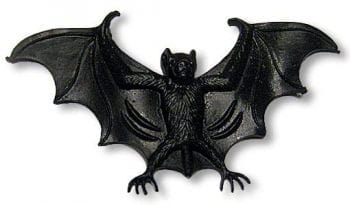 Slimy Stretch Bat