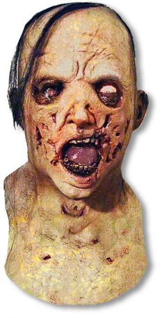Necrosis Zombie Mask