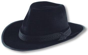 Al Capone Hut