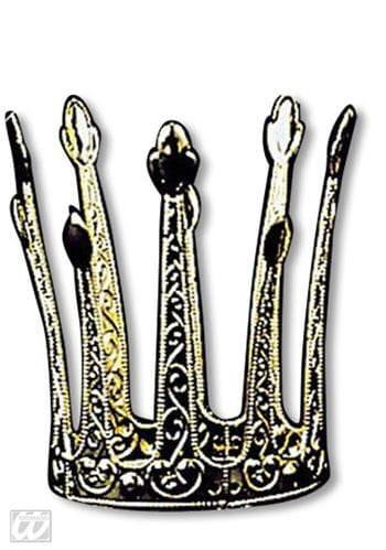 Princess Crown Snow White