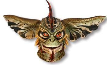 Gremlins Maske
