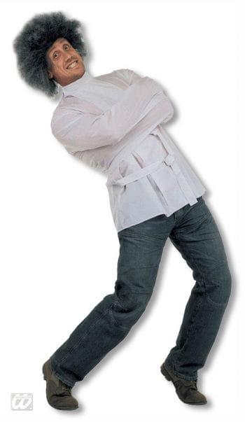 Straitjacket costume XLarge