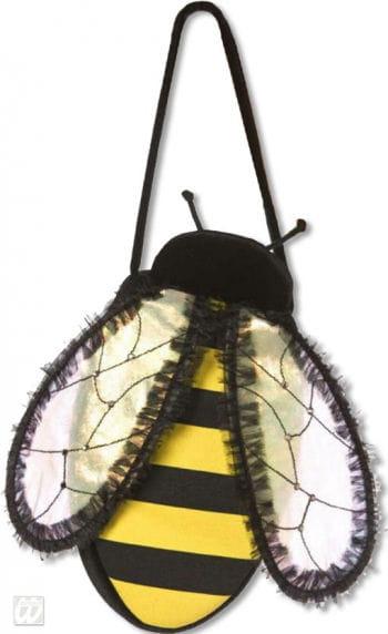 Bienen Handtasche
