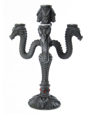 5-armed Candlestick Dragon