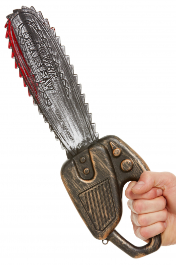Bloody Toy Chainsaw 40 Cm
