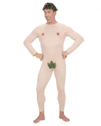 Adam Costume