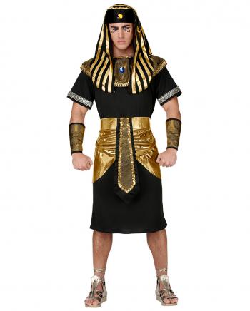 Ägyptischer Pharao Verkleidung