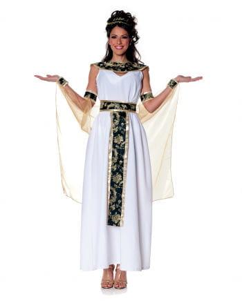 Ägyptische Königin Damenkostüm XL