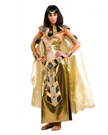 Egyptian Nile Goddess Costume