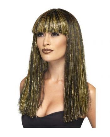 Egyptian Goddess Wig
