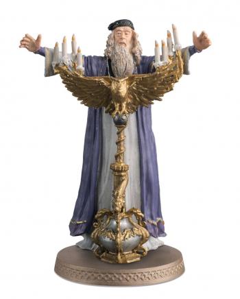 Albus Dumbledore Wizarding World Sammlerfigur