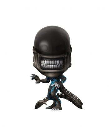 Alien Xenomorph Funko Pop! Figure