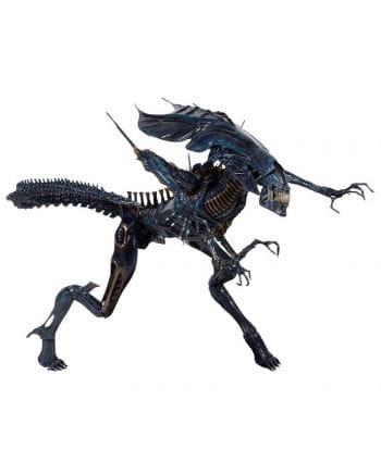 Alien Queen Actionfgur Deluxe