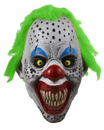 Holes Clown Maske - American Horror Story