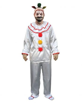 American Horror Story Twisty the Clown Kostüm