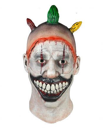 American Horror Story Twisty der Clown Maske