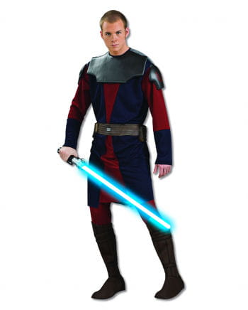 Star Wars Deluxe Kostüm Anakin Skywalker