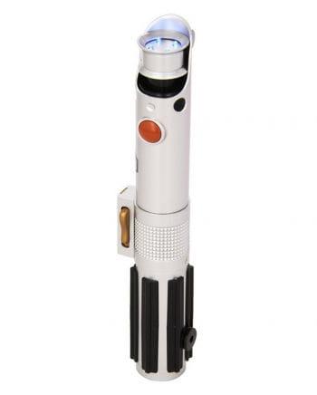 Anakin Skywalker Lichtschwert mit Effekten