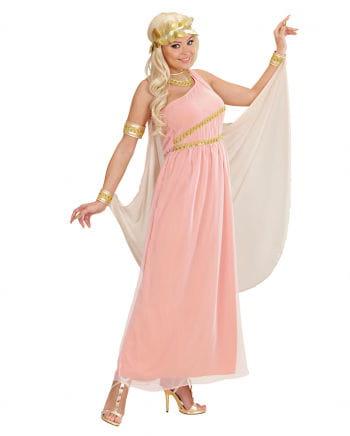 Griechische Göttin Aphrodite S