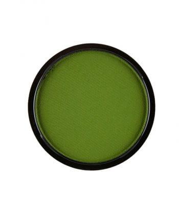 Wasser Make-Up Smaragdgrün