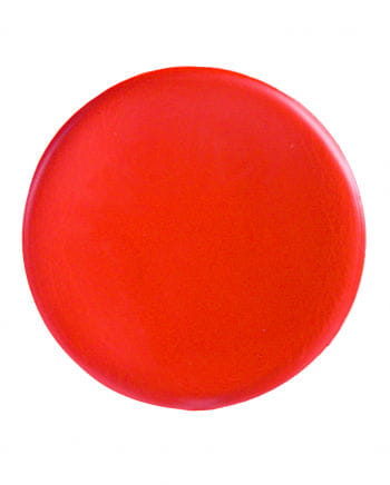 Aqua-Make Up Rot