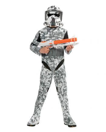 ARF Trooper Children's Costume
