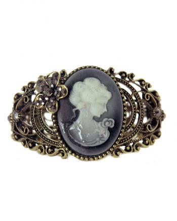 Bracelet Cameliendame