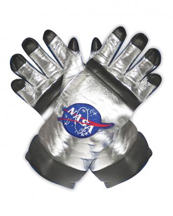 Nasa Astronauten Handschuhe