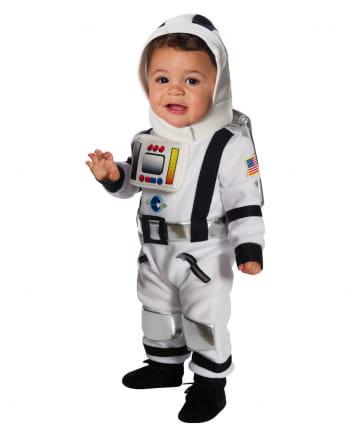 Astronaut Kleinkinder Kostüm