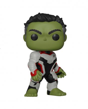 Avengers Endgame - Hulk Funko POP! Figur