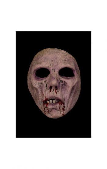 B. Fuller Zombie Mask No. 6