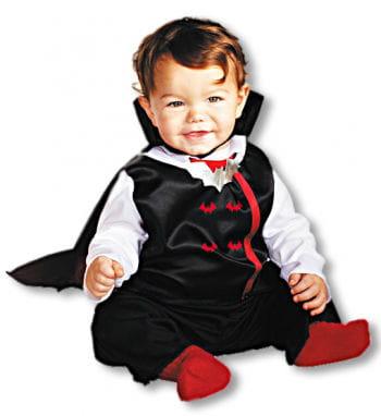 Baby Vampir Kostüm