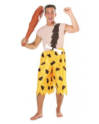 Bamm-Bamm Flintstones Kostüm