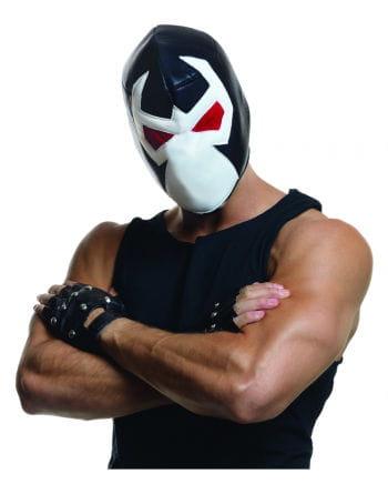 Classic Bane Maske für Kinder